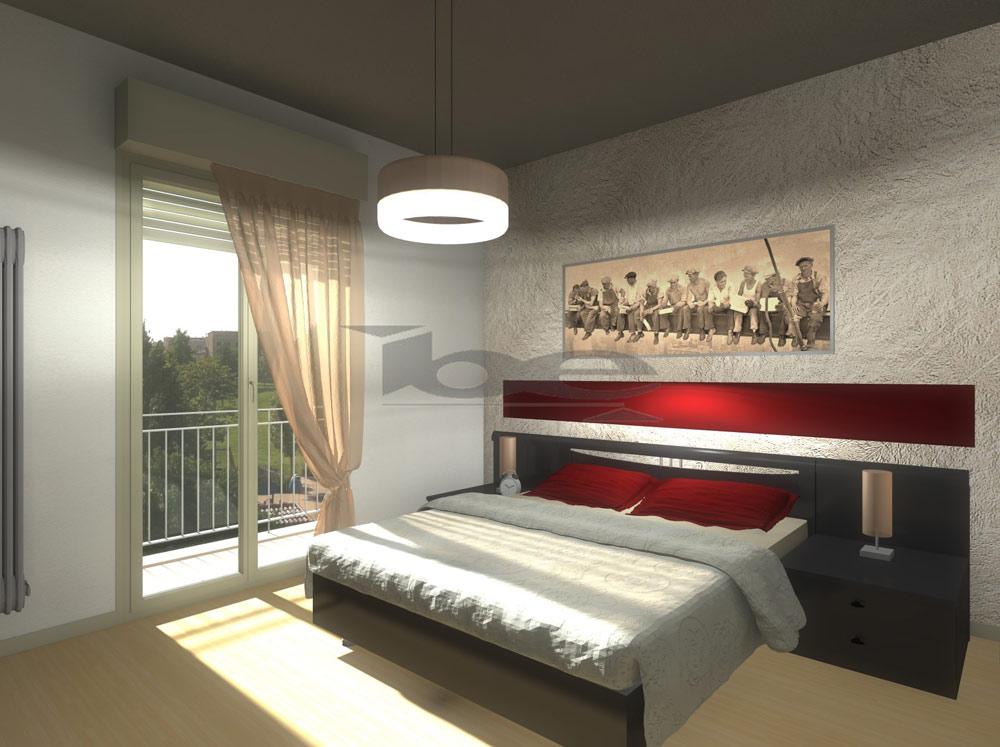 Abitazione privata Villaggio Prealpino