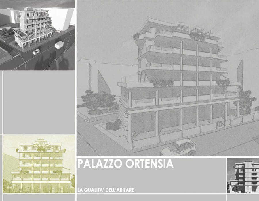 Brochure – Graphic